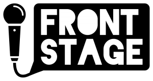 Frontstage